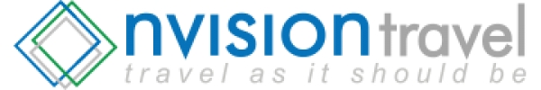 Nvision Travel